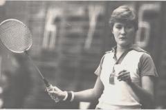 Фото многократной Чемпионки СССР и Украины Виктории Прон